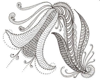doodle-lily-web