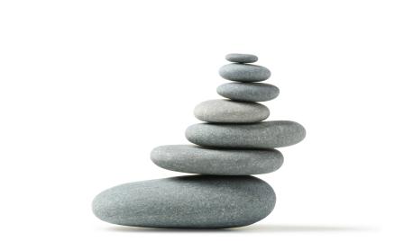 balancedstones.jpg